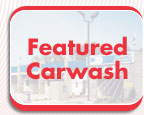 Featured Car Wash